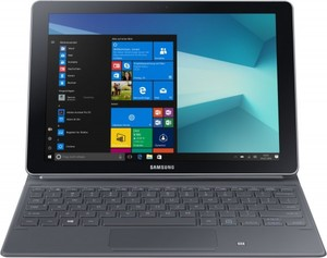 Samsung Galaxy Book 10.6