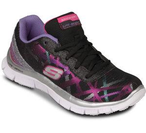 Skechers Sneaker - SKECH APPEAL-GLIMMER