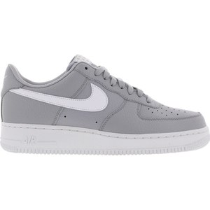 Nike AIR FORCE 1´07 - Herren Sneaker