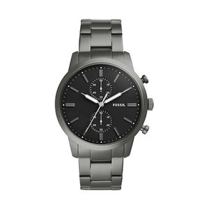 Fossil Herrenchronograph FS5349