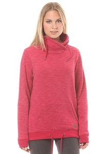 Roxy Sandy Dreams - Sweatshirt für Damen - Rot