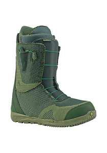Burton Transfer - Snowboard Boots für Herren - Grün