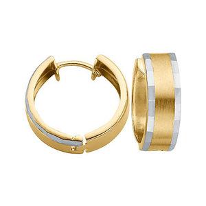 CHRIST Gold Creole 84151939