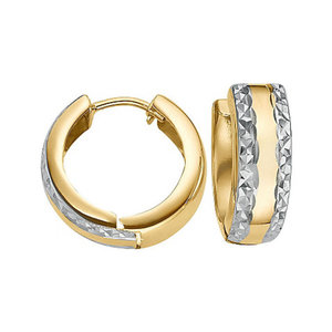 CHRIST Gold Creole 84151963