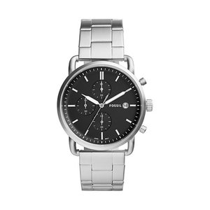 Fossil Herrenchronograph FS5399