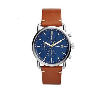 Fossil Herrenchronograph FS5401
