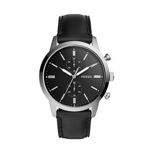 Fossil Herrenchronograph FS5396