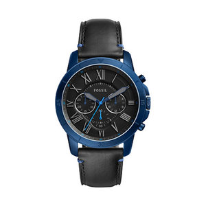 Fossil Herrenchronograph FS5342