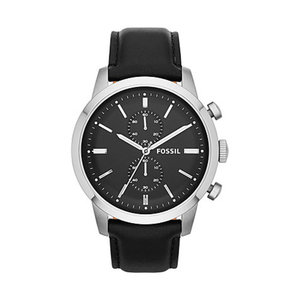 Fossil Herrenchronograph FS4866