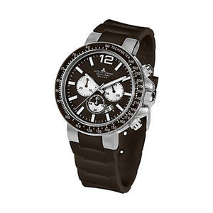 Jacques Lemans Chronograph Milano 1-1768D