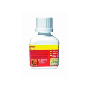 Rothenberger Lötwasser 24 ml