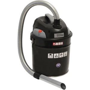 Güde Aschesauger GA 1000 D mit Jet-Clean Filterreinigungssystem