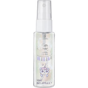 essence believe in magic sparkling body dust 5.90 EUR/100 ml
