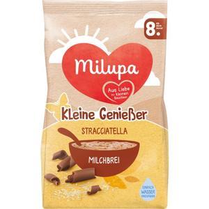 Milupa Kleine Genießer Milchbrei Stracciatella 7.38 EUR/1 kg