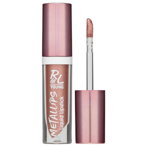RdeL Young Metallips 02 BRONZilla