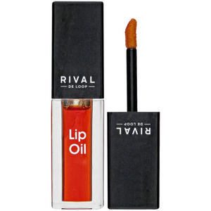 Rival de Loop Lip Oil 02 red