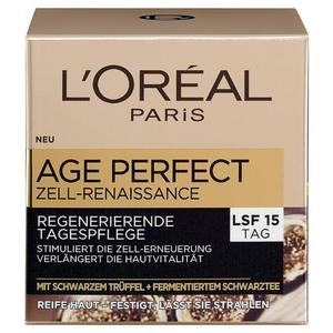 L'Oréal Paris Age Perfect Zell-Renaissance ´´Tag´´ 31.98 EUR/100 ml