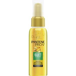 Pantene Pro-V Glatt & Seidig Haar-Öl