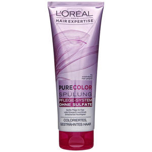 L'Oréal Paris Hair Expertise Spülung Pure Color 2396.00 EUR/100 m