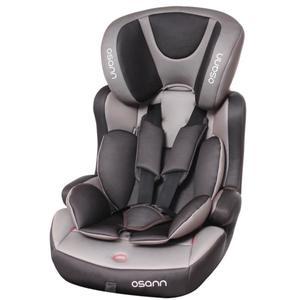 osann Auto-Kindersitz ´´Lupo Isofix´´, Fango