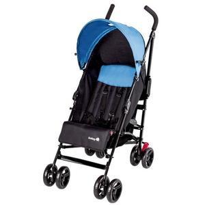 Safety 1st Buggy ´´Slim´´, Pop Blue