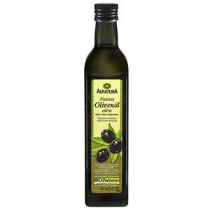 Alnatura Bio Olivenöl 7.98 EUR/1 l