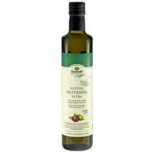 Alnatura Bio Griechisches Olivenöl 13.98 EUR/1 l