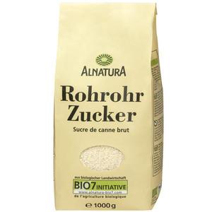 Alnatura Bio Rohrohrzucker 2.69 EUR/1 kg