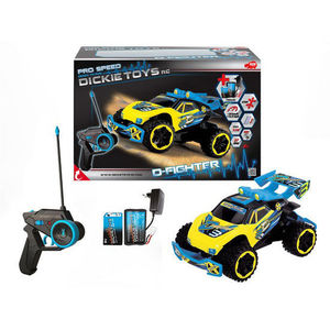 Dickie Toys D-Fighter RTR