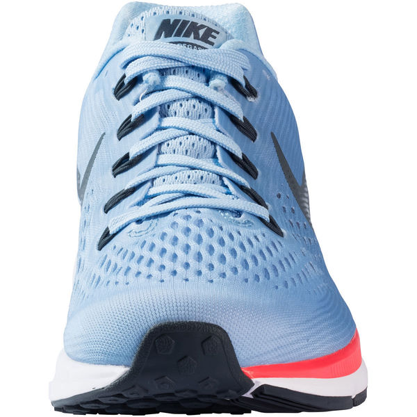 outlet store 457b8 92766 Nike Air Zoom Pegasus 34 Damen Runningschuh