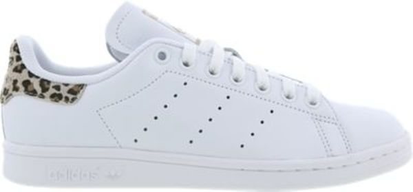 adidas Stan Smith Leopard - Damen Schuhe