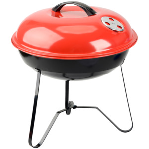 Barbecue Tischgrill