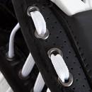 Bild 4 von POWERSLIDE Handgelenkschützer für Inliner Skateboard Erwachsene Ennui Allround schwarz, Größe: 39/40