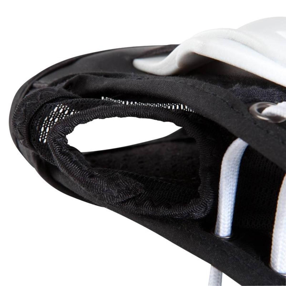 Bild 5 von POWERSLIDE Handgelenkschützer für Inliner Skateboard Erwachsene Ennui Allround schwarz, Größe: 39/40