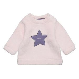 Neugeborenen Sweatshirt für Mädchen