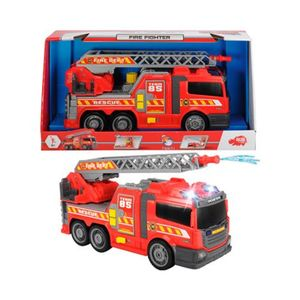 DICKIE TOYS   Feuerwehrauto Fire Fighter