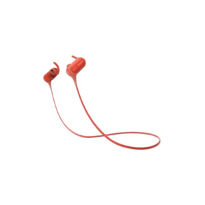 Sony MDR-XB50BSR In Ear Bluetooth Sport-Kopfhörer Extra Bass Rot