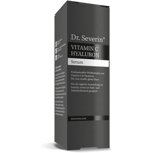 Dr. Severin® Vitamin C Hyaluron Serum