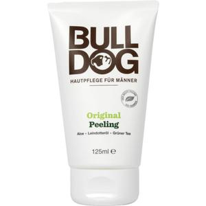 BULLDOG Original Peeling 3.16 EUR/100 ml