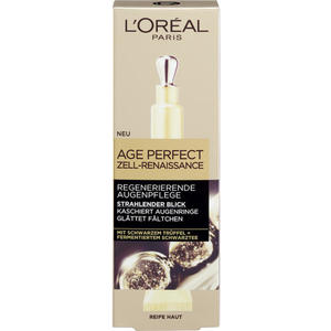 L'Oréal Paris Age Perfect Zell-Renaissance Regenerie 113.00 EUR/100 ml