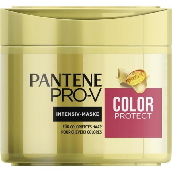 Pantene Pro-V Color Protect Intensiv-Maske 9.97 EUR/1 l