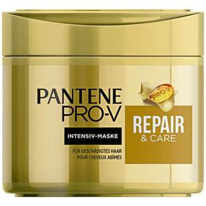 Pantene Pro-V Repair & Care Intensiv-Maske 9.97 EUR/1 l
