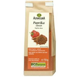 Alnatura Bio Paprika, edelsüß 4.27 EUR/100 g