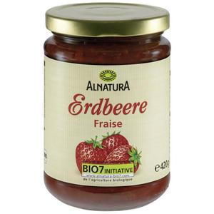 Alnatura Bio Fruchtaufstrich Erdbeere 5.69 EUR/1 kg