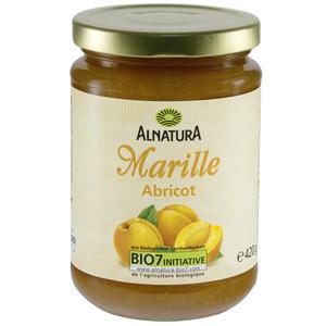 Alnatura Bio Fruchtaufstrich Marille 5.98 EUR/1 kg