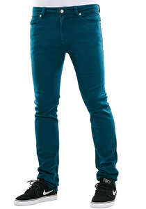 Reell Skin - Jeans für Herren - Blau