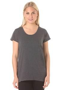 Element Elba - T-Shirt für Damen - Grau