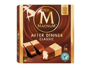 Langnese Magnum After Dinner Classic