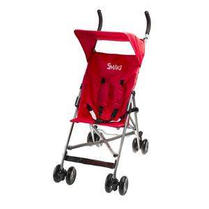 SMIKI Buggy Fips Rot