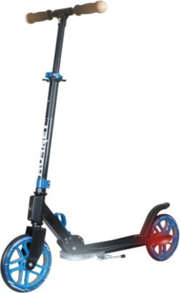 Hornet LED Scooter 200